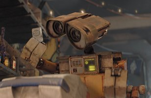 WALL-E completa 10 anos | Relembre 10 easter eggs do filme