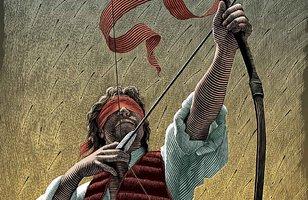1602 | Como são os heróis da Marvel no século 17 do clássico de Neil Gaiman
