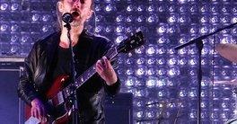 Playlist: esquenta para o Radiohead no Brasil