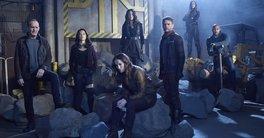 Agents of SHIELD   Como a série da Marvel tem adiantado alguns dos principais assuntos dos próximos filmes