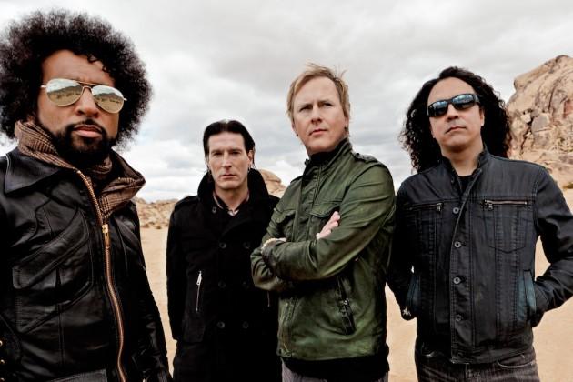 Resultado de imagem para Alice in Chains está com novo álbum pronto