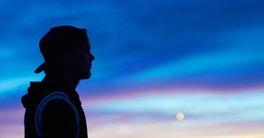 Jacidio, who? | Avicii: Como o DJ sueco ajudou a cunhar e revolucionou a EDM