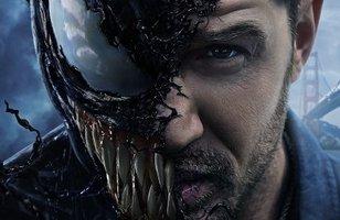 Venom | 5 coisas para prestar atenção no trailer mais recente