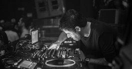 Jacidio, who? | Gui Boratto mostra que está afiado com Pentagram, seu novo álbum