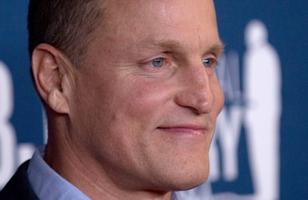 Venom | Woody Harrelson confirma participação no filme mas afirma que não é muito extensa