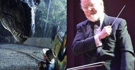 25 anos de Jurassic Park: os melhores covers da icônica trilha