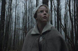 9 filmes indie de terror que foram sucesso de bilheteria