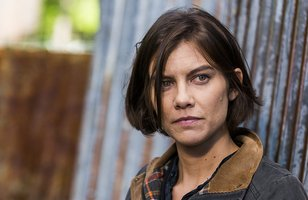 The Walking Dead | Showrunner confirma que Lauren Cohan pode deixar o elenco após 8ª temporada