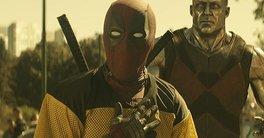 Deadpool 2 e o futuro dos X-Men no cinema