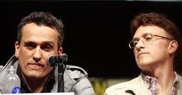 Por dentro de Vingadores - Guerra Infinita: uma conversa com os diretores Joe e Anthony Russo