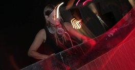 Jacidio, who? | Documentário mostrará a rotina das DJs no início do EDM