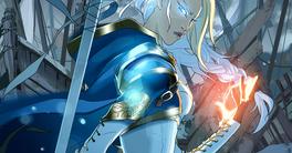 World of Warcraft lançará HQ focada em Jaina Proudmoore que terá ligação com a nova expansão do game