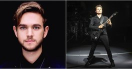 Jacidio, who? | Armin vai além com groove funkeado e Zedd está produzindo com Muse