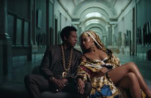Everything is Love, álbum de Beyoncé e Jay-Z, é lançado em todas as plataformas digitais; ouça