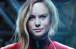 Vingadores: Guerra Infinita | Capitã Marvel teria antigo otimismo do Capitão América no filme, diz roteirista