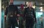 Vingadores: Guerra Infinita/Marvel Studios/Reprodução