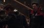 Marvel Studios/Reprodução