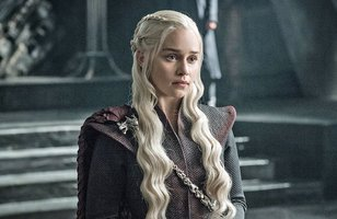 Game of Thrones | Emilia Clarke encerra sua participação nas filmagens da última temporada