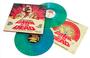 Waxwork Records/Consequence of Sound/Reprodução