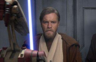 Star Wars: Episódio IX | Rumores sugerem que Ewan McGregor deve retornar no último episódio da trilogia