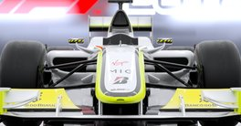 Jogamos: F1 2018 evolui e traz novidades para o modo carreira