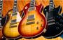 Gibson/Reprodução