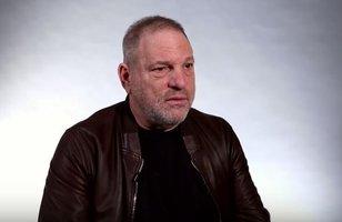 Harvey Weinstein cita Gwyneth Paltrow, Jennifer Lawrence e Meryl Streep em processo para se defender