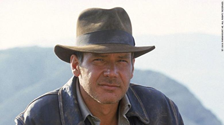 Indiana Jones 5 | Jonathan Kasdan, de Han Solo – Uma História Star Wars, deve escrever roteiro