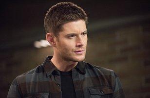 Supernatural | Jensen Ackles interpretará outro personagem além de Dean