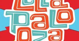 Lollapalooza 2018 | Falha de som cria momento emocionante em Liniker e os Caramelows