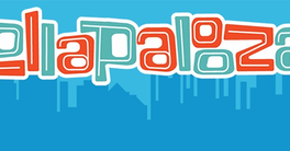 Lollapalooza 2018 | De Mallu Magalhães a Volbeat, tarde de sexta anima públicos opostos