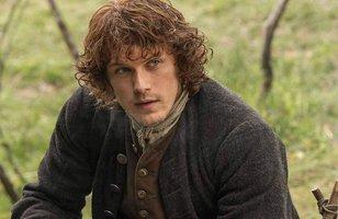 Bloodshot   Sam Heughan, de Outlander, entra para elenco de adaptação da HQ da Valiant