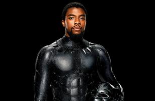 Pantera Negra tem a 8ª maior bilheteria de um único dia na história