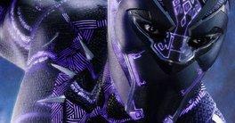Pantera Negra | Atual e politizada, série da Marvel é a melhor base possível para o filme