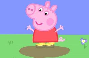 PEPPA PIG CANTANDO MUSICA DE NATAL | ANIMAÇÃO INFANTIL | KIDS TV BR - Video  Dailymotion