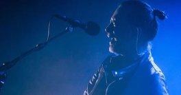 Radiohead faz show sem o peso da expectativa, entretém e se diverte