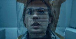 The Rain   Primeiras impressões da série da Netflix sobre jovens em mundo pós-apocalíptico