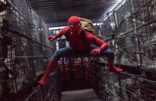 Homem-Aranha: Longe do Lar | Filmagens da sequência devem começar em duas semanas