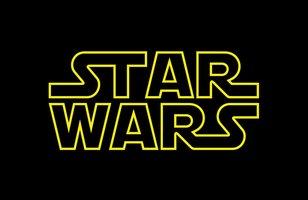 Star Wars   Lucasfilm tenta nova abordagem para filmes derivados