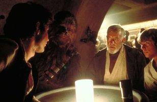 Star Wars | Site diz que Lucasfilm planejava fazer filme sobre Mos Eisley