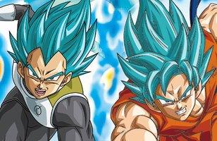 Dragon Ball Super   Anime deve ser encerrado em março no Japão [ATUALIZADO]