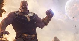 Por dentro de Vingadores - Guerra Infinita: a saga de Thanos, a tragédia dos heróis e o futuro da Marvel