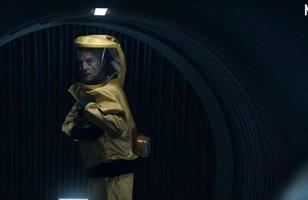 The Rain, série dinamarquesa pós-apocalíptica da Netflix, ganha trailer