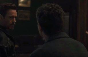 Vingadores: Guerra Infinita | Tony Stark descobre quem é Thanos em novo clipe