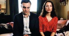 Transit | Filme alemão sobre refugiados vira sensação na Berlinale