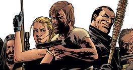 The Walking Dead | Como o novo arco muda tudo e pode significar o fim da série