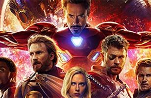 Por dentro de Vingadores - Guerra Infinita: uma conversa com Thor, Homem de Ferro e Homem-Aranha