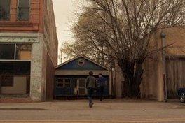 Midnight, Texas   Trailer 2