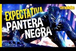 Pantera Negra: o melhor filme da Marvel? | OmeleTV