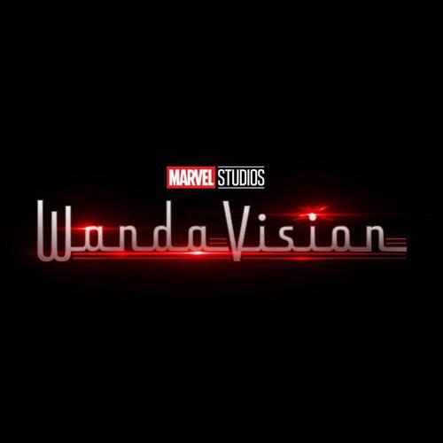 Wandavision-logo.jpg